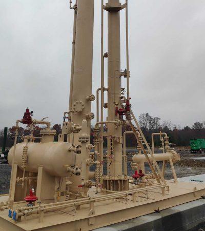 procesamiento-gases-fnxlng